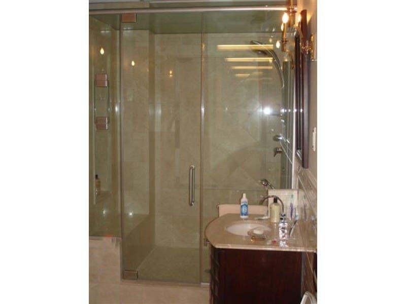 Manhattan Glass Shower Doors New Rochelle Ny Patch