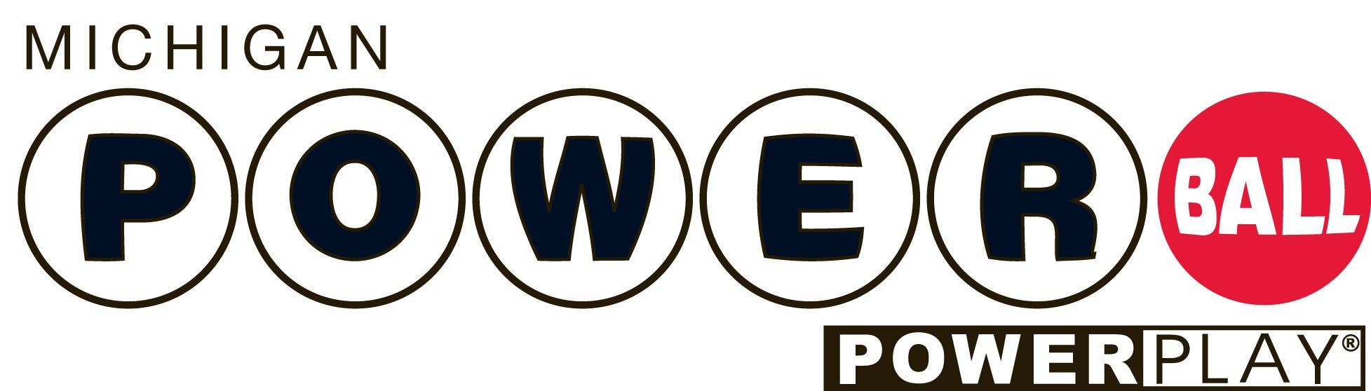 Five 1 Million Winning Powerball Tickets Sold In Michigan