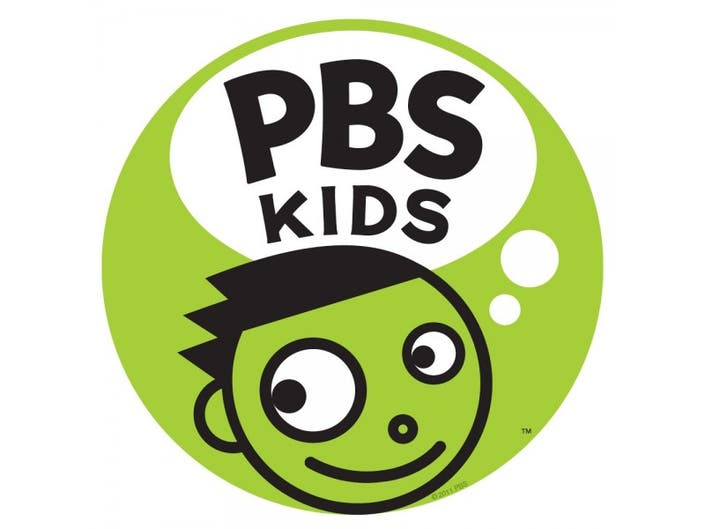 PBS Launching Free Kids Channel, Including Streaming, On-Demand ...