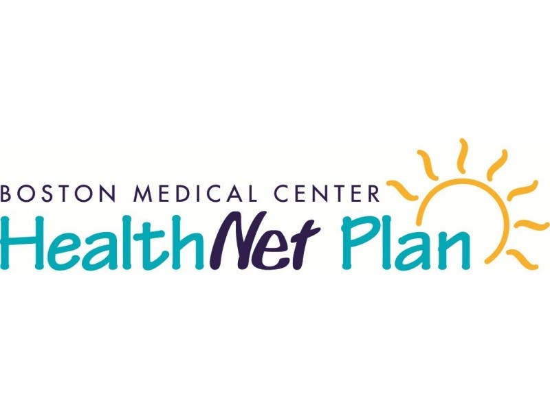 Bmc Healthnet Plan Signs Pledge To End Mental Health Stigma In The