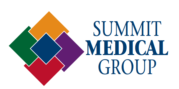 Summit Medical Group Family Medicine In Bridgewater Set To Host Grand Re Opening Ribbon Cutting Ceremony Bridgewater Nj Patch