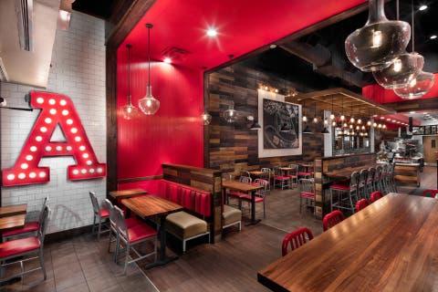 Arby's Opening 25 New Restaurants in Kuwait, Saudi Arabia