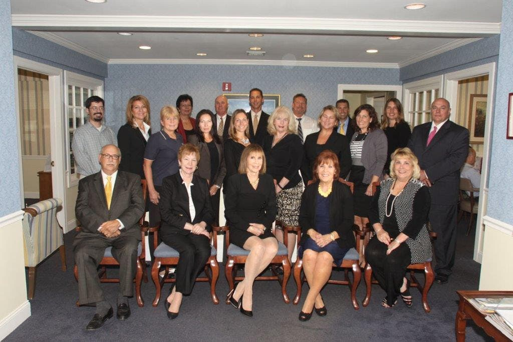 Weichert Realtors Rumson Office To Support The Upcoming