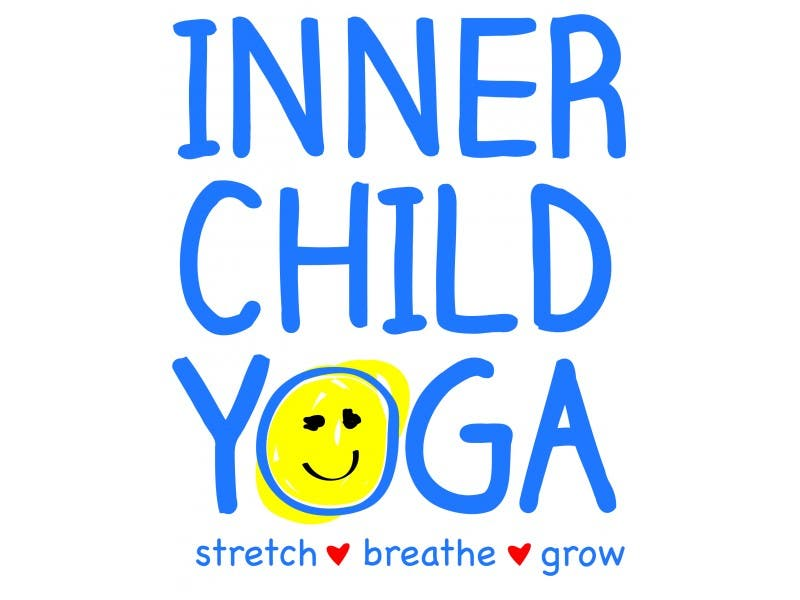Newtowns Inner Child Yoga To Host Stretch What Matters Yoga