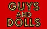 Open auditions for Guys and Dolls | Bloomfield, NJ Patch