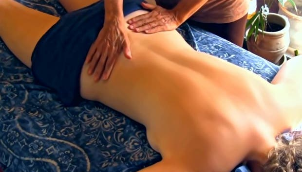 First Health Spa massage parlors in Lyndhurst, New Jersey