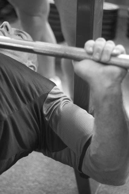 providence medicare advantage gym membership