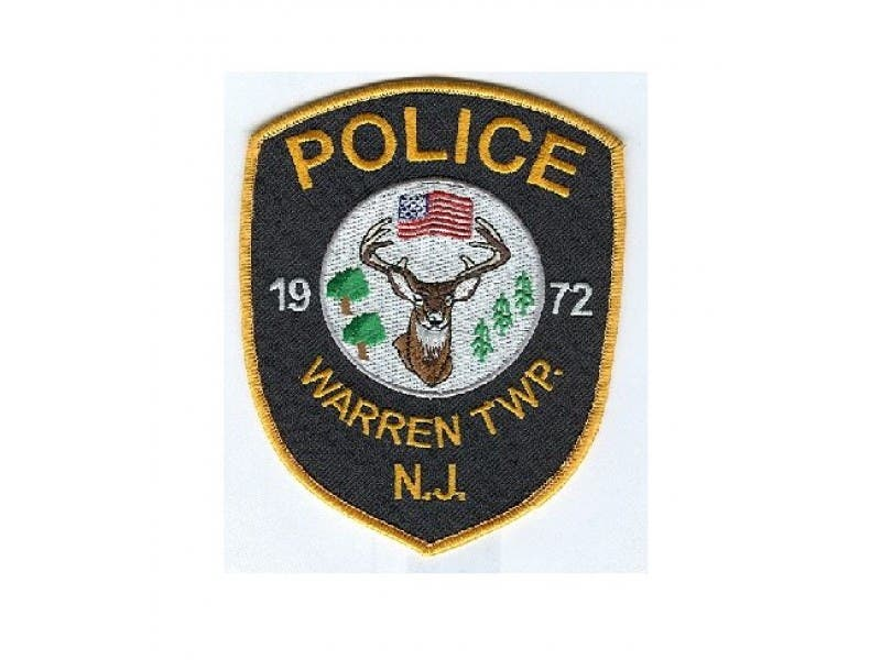 Share your snow photos with warren patch   warren, nj patch.