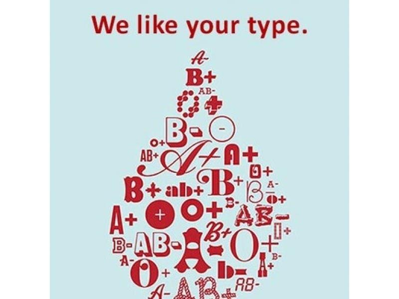 Christmas Blood Drive.American Red Cross Blood Drive Lower Southampton Pa Patch
