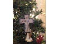 Yorktown Funeral Home S Announces Its Fifth Annual Tree Lighting
