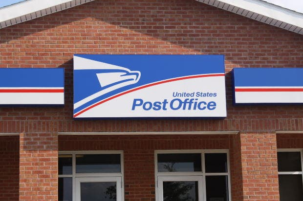 Usps Hours Christmas Eve.Special Holiday Post Office Hours Announced For Gwinnett