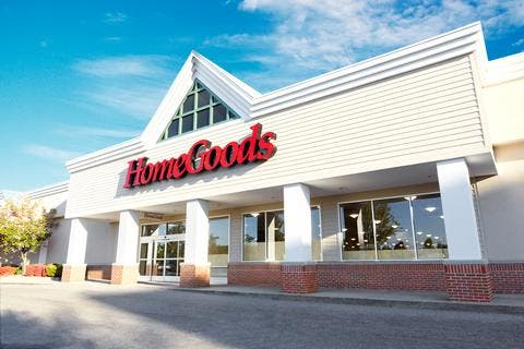 Homegoods Opening Soon In Decatur Loganville Ga Patch
