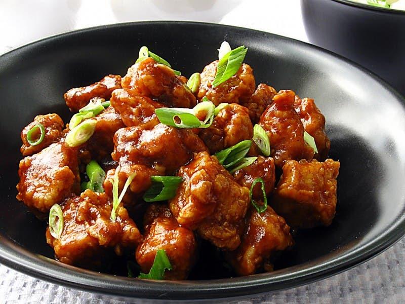 5 Best Chinese Food Restaurants Near Jamaica Plain