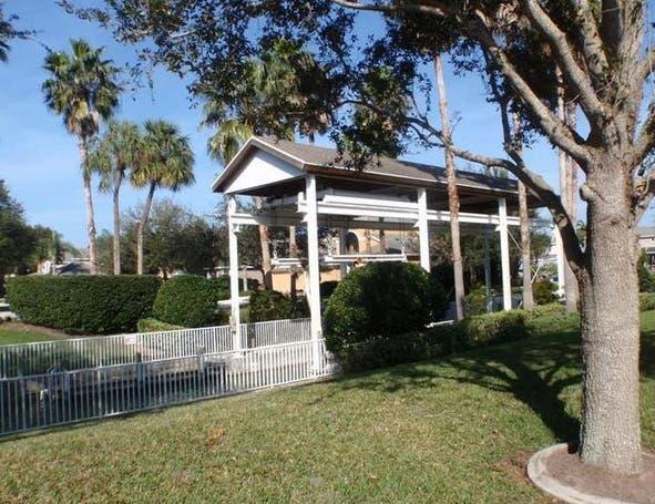 River Point Community Connects through Nextdoor com | Bradenton, FL