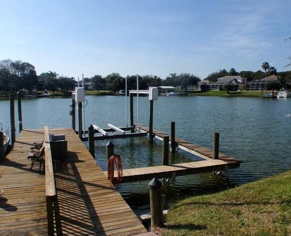River Point Community Connects through Nextdoor com