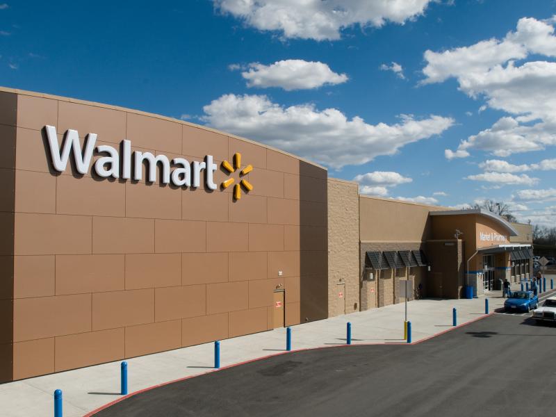 Walmart Store Closings List Of All Texas Locations Shutting Down Jan 2016