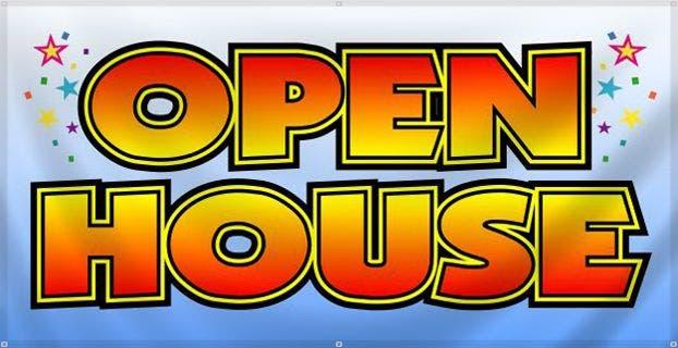 Utica Community Schools Early Childhood Programs Open