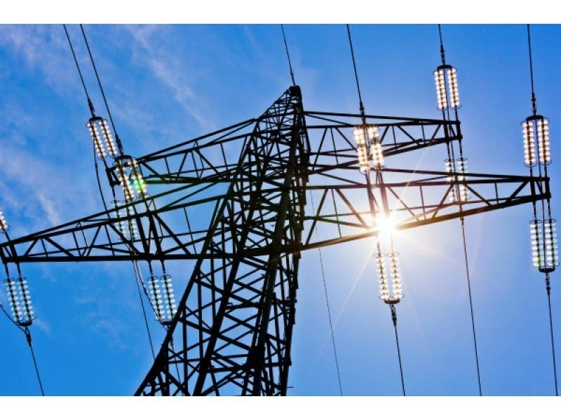 Melrose Power Outages Here s What You Need To Know