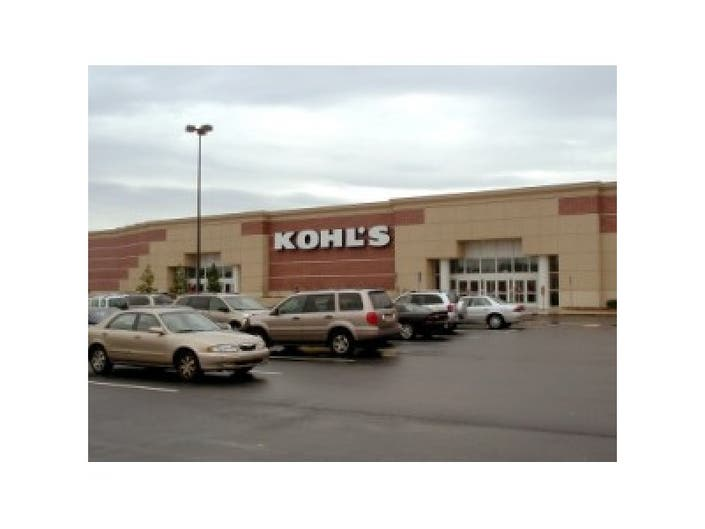9f235d7275d15 Kohl s Closing 18 Stores in 2016
