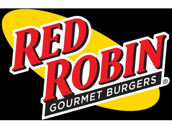 Is Red Robin Opening In Woburn