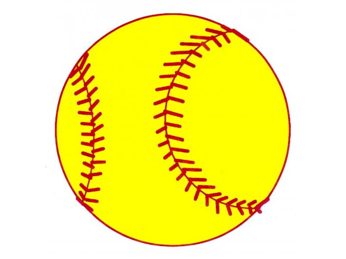 12U Full-Time Travel Softball Team Looking for Additional