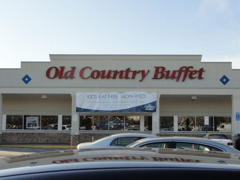 old country buffet files for bankruptcy watertown ma patch rh patch com Old Country Buffet Lunch Old Country Buffet Ice Cream