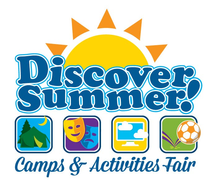 Dedham S Avery School To Host Free Summer Camps And Activities