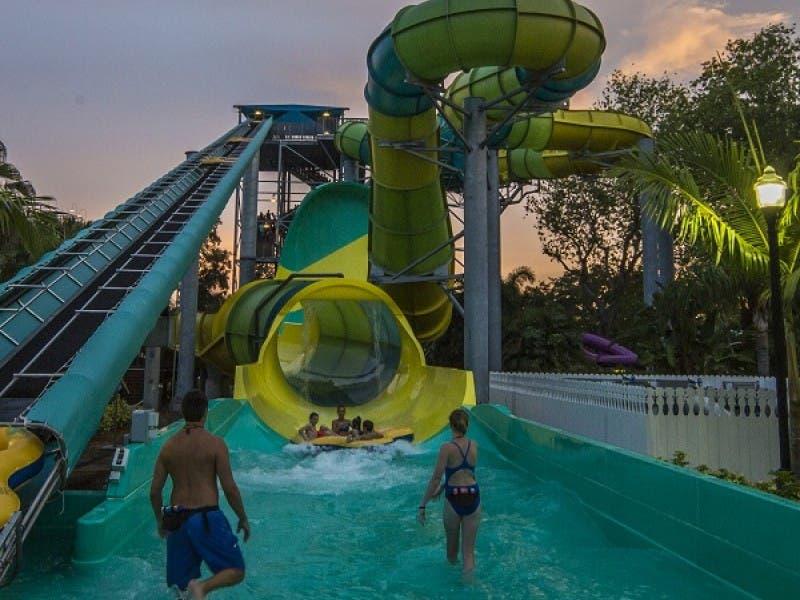 Busch Gardens Summer Nights 2016 Schedule Announced | Tampa, FL Patch