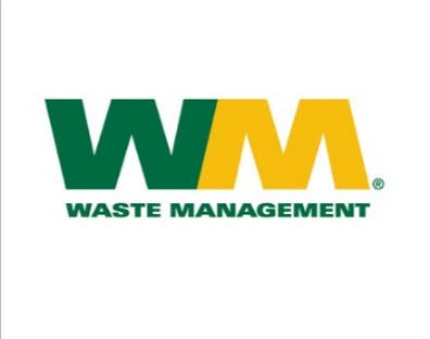 Waste Management of the Inland Empire reminds customers of Independence Day holiday schedule ...