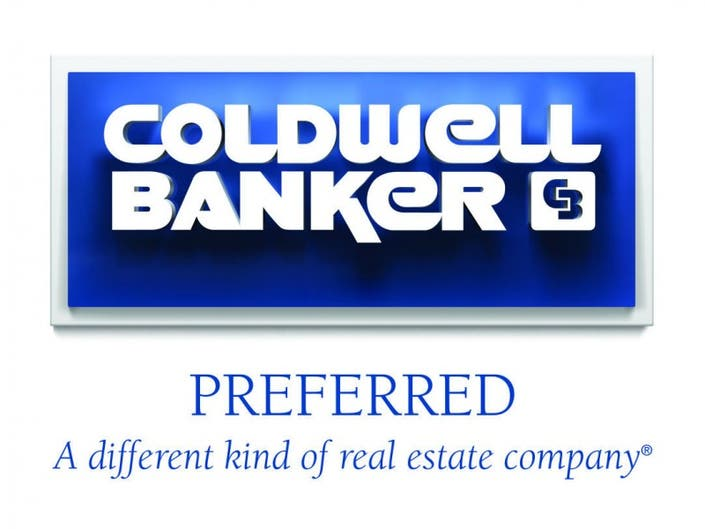 Coldwell Banker Preferred In Media Proudly Announces 2017