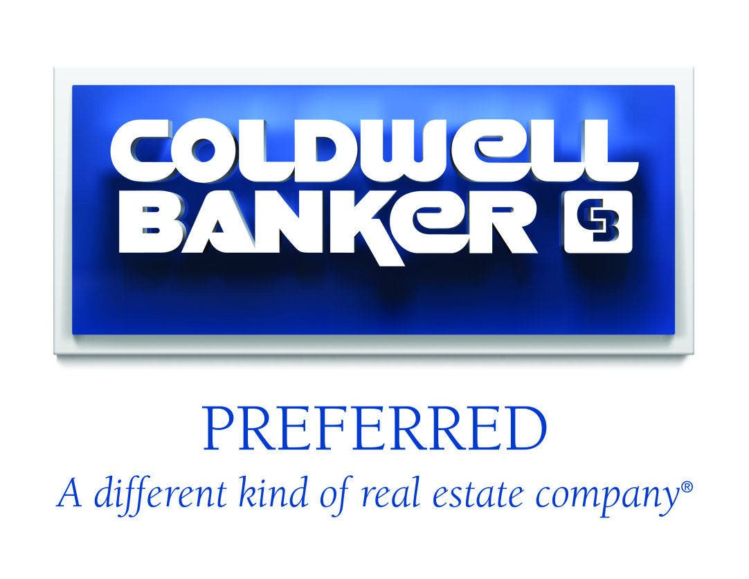 Old City Office of Coldwell Banker Preferred Receives