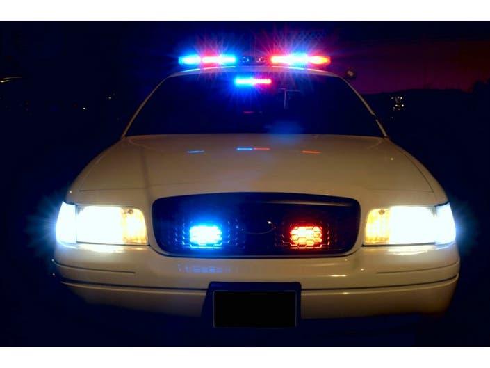 Motorcyclist Killed In Santa Cruz Crash Is Identified | Santa Cruz
