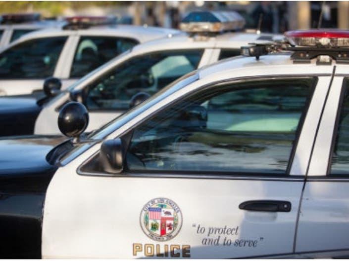 Police Union to Sue Chief, Alleging Undue Influence Over