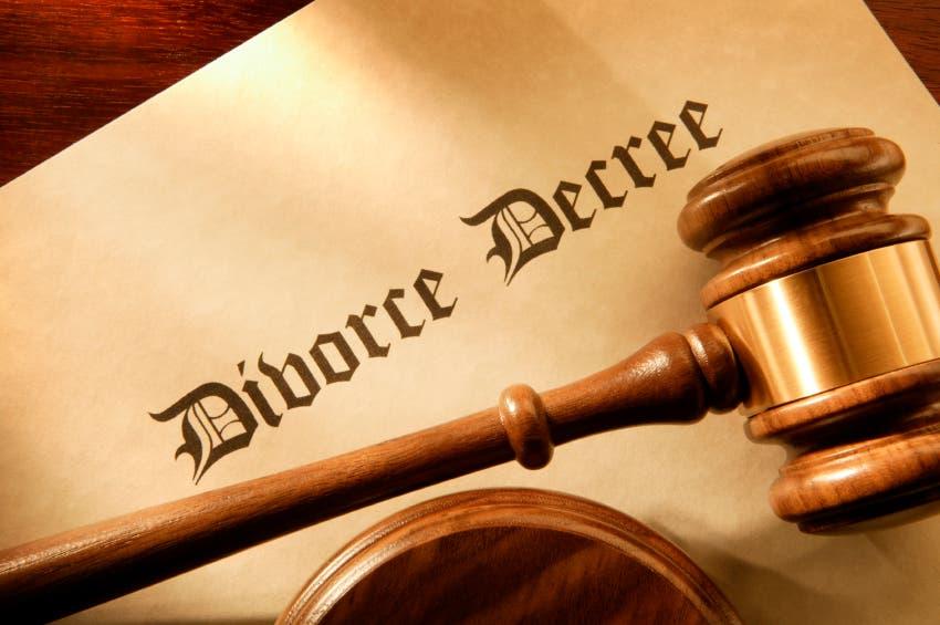 same sex divorce in pennsylvania in Oxnard