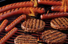 Teaming Up Technology, Cooking to Make Your Backyard Barbecue the Best   Sandy Springs, GA Patch