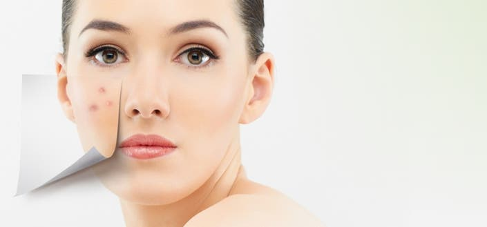Transform Yourself with Cosmetic dermatology in NJ | Freehold, NJ Patch