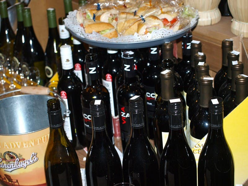 Woodbury Restaurants Win Wine Spectator Awards Woodbury Ct Patch