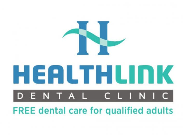 Free Dental Clinic Celebrates 15 Years of Service with