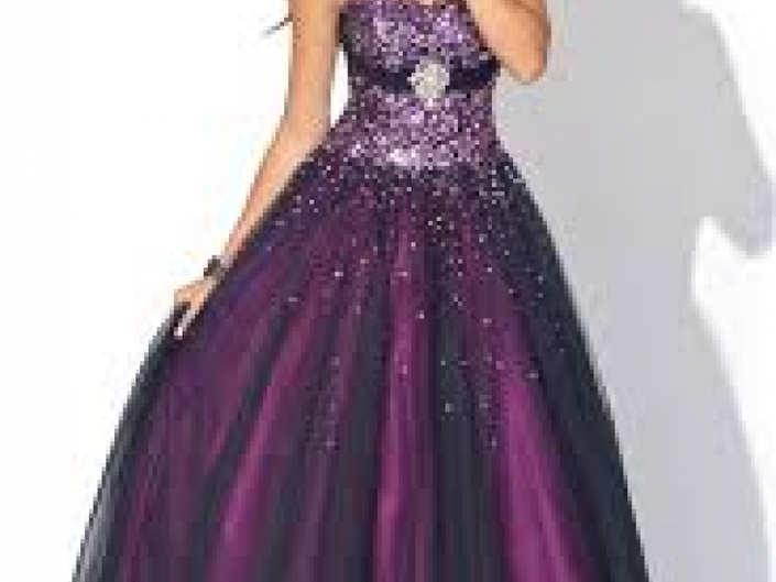 58b382ae825 Princess Project seeks prom dresses for low-income teens