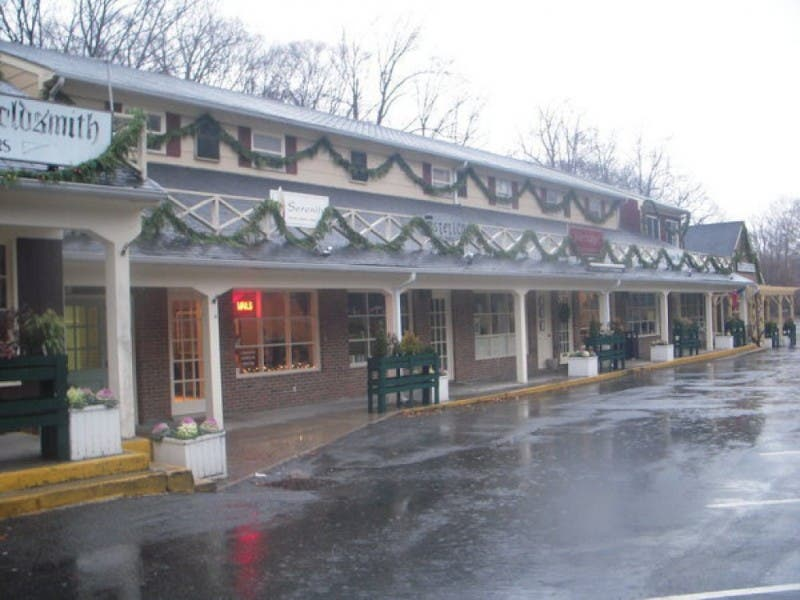 Westchester Dining Dobbs Ferry And Scarsdale Restaurants Join