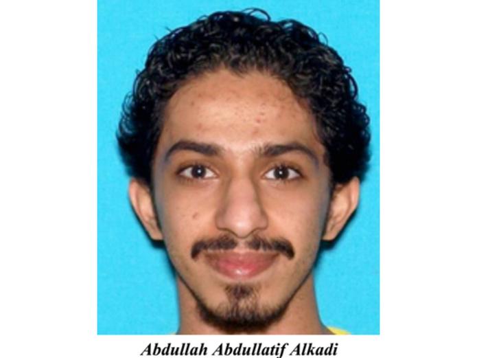 Long Beach Man Denies Killing Northridge Student in ...