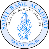 Saint Basil Academy ANNUAL CRAFT SHOW   Abington, PA Patch