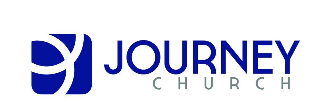 New Church Coming to Elmhurst! | Elmhurst, IL Patch