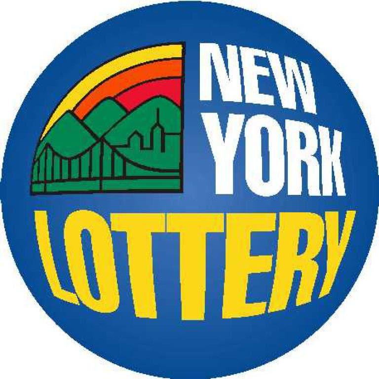 New York Lottery Awards $10,000 Cash To NHP Quick Draw
