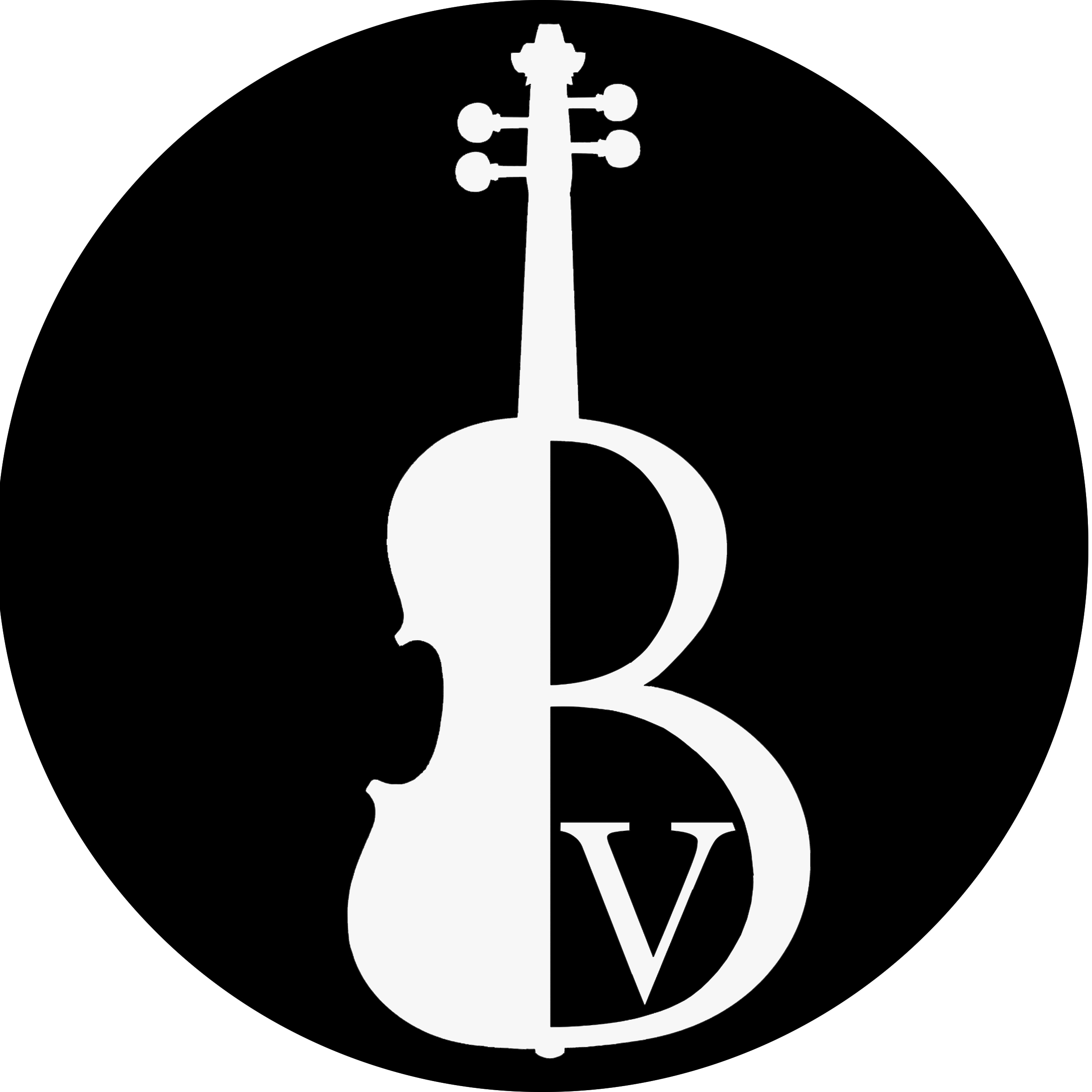 Black Violin | Newark, NJ Patch