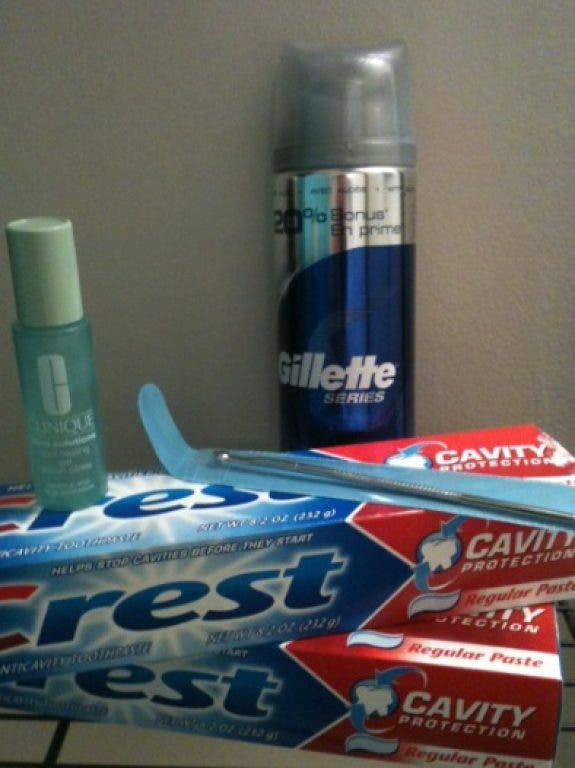 Fast-Acting Acne Remedies Found at Home | Burlington, MA Patch