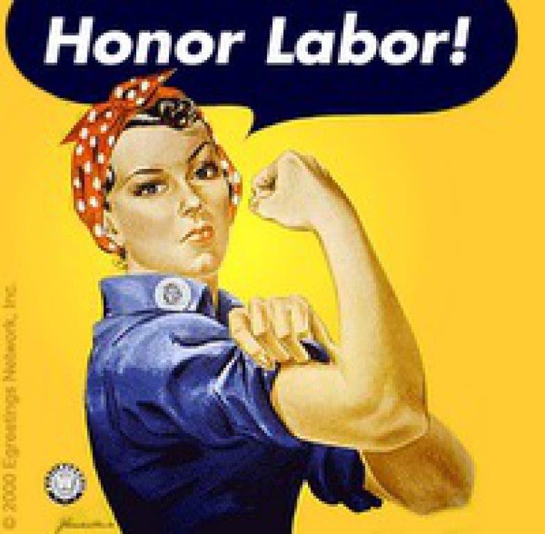 Celebrate Labor Day Oak Creek Wi Patch