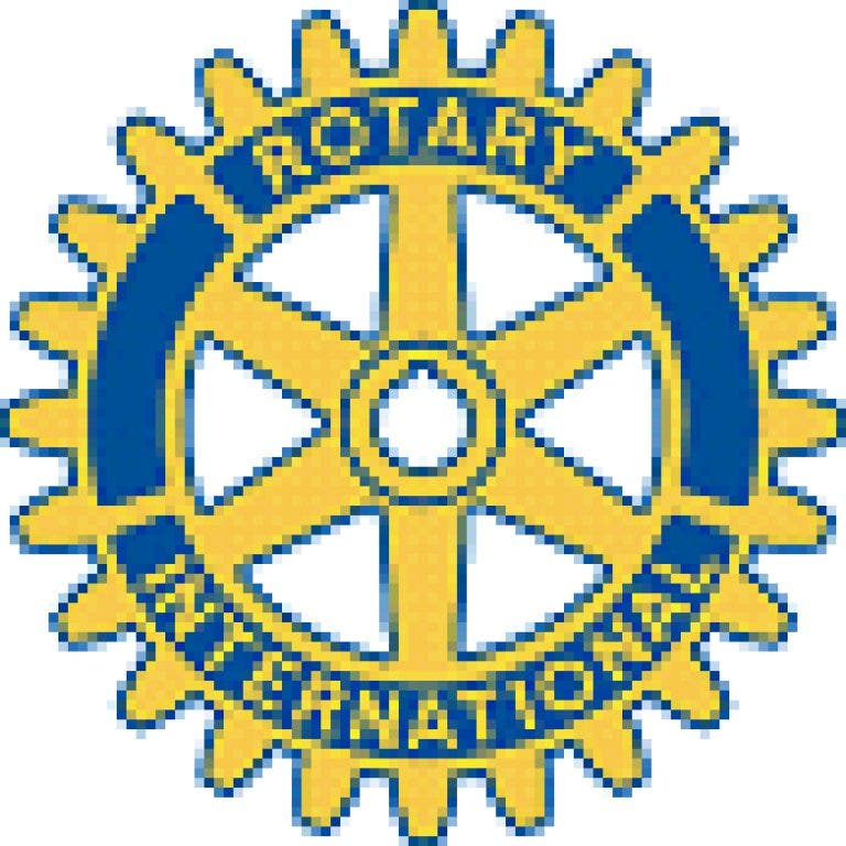 Rotary Club of Bolingbrook Seeks Host Families for Youth
