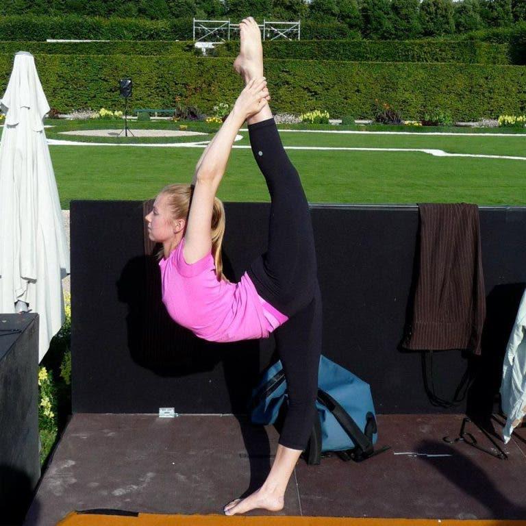 Bikram Yoga Bronxville Yogawalls
