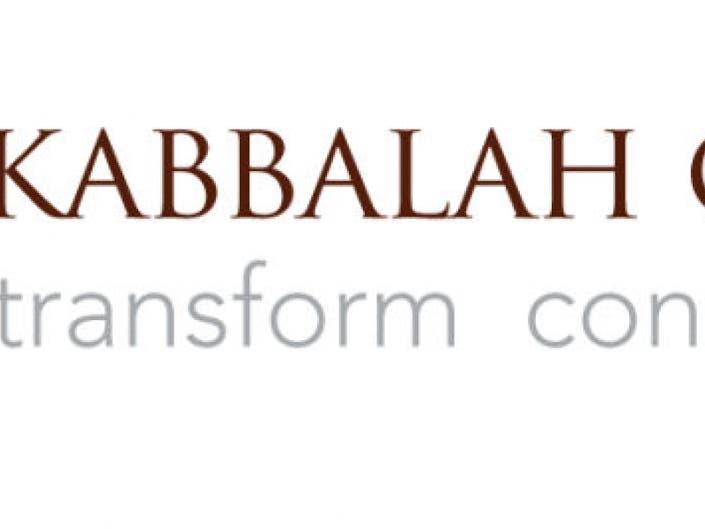 Kabbalah: The Best Kept Secret | Clayton, MO Patch